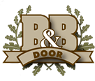 B&B Custom Doors
